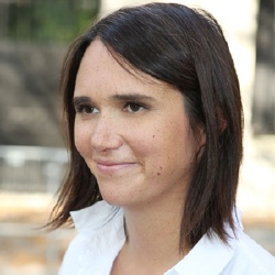 Jeanne Herry - Scénariste