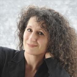 Daniela Bisconti - Actrice