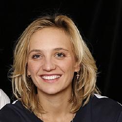 Noémie Saglio - Productrice