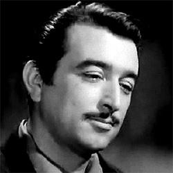 Armand Mestral - Acteur