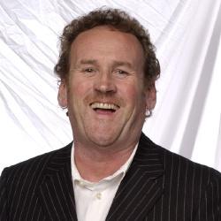 Colm Meaney - Acteur