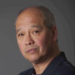 David Yip - Acteur