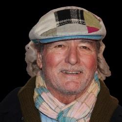 Claude Zidi - Réalisateur, Origine de l'oeuvre