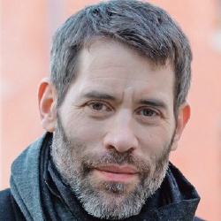 Jalil Lespert - Réalisateur