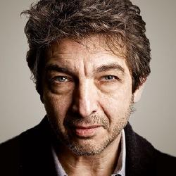 Ricardo Darín - Acteur