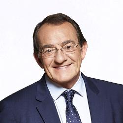Jean-Pierre Pernaut - Présentateur