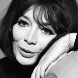 Juliette Gréco - Chanteuse