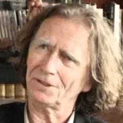 Jean-Loup Philippe - Scénariste