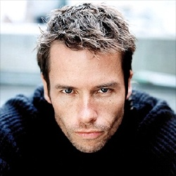 Guy Pearce - Acteur