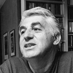 Francis Lacassin - Scénariste