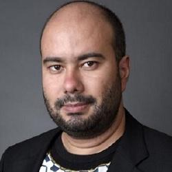 Ciro Guerra - Réalisateur