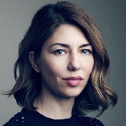 Sofia Coppola - Réalisatrice
