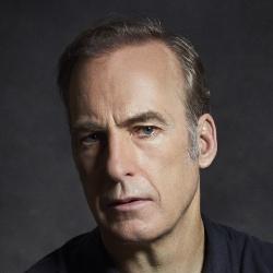 Bob Odenkirk - Acteur