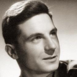 Jacques Hébert - Militaire