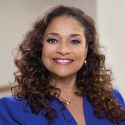 Debbie Allen - Réalisatrice