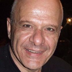 Yussuf Abu-Warda - Acteur