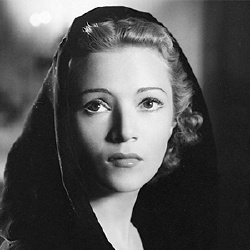 Annabella - Actrice