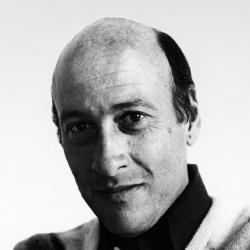 Richard Lester - Réalisateur
