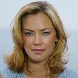 Kristanna Loken - Actrice