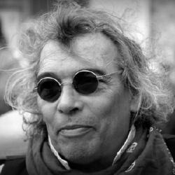 Hugues Le Bars - Acteur