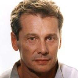 Hervé Bellon - Acteur