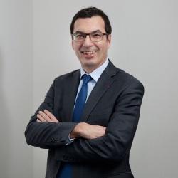 Jean-Pierre Farandou - Invité