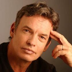 Gary Graham - Réalisateur