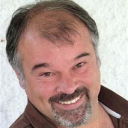 Gérard Espinasse - Réalisateur