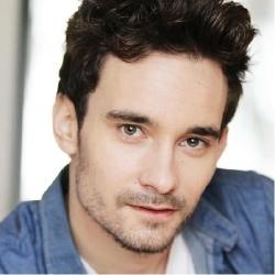 Florian Hessique - Acteur