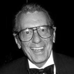 Frederick De Cordova - Réalisateur