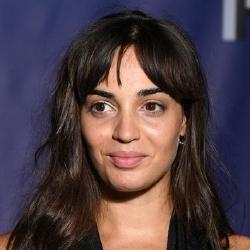 Souheila Yacoub - Actrice