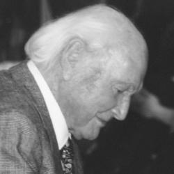 Heinrich Harrer - Auteur