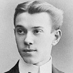 Vaslav Nijinski - Chorégraphe
