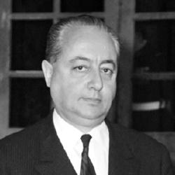 Jean de Broglie - Politique
