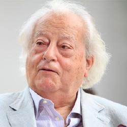 Jean Douchet - Ecrivain