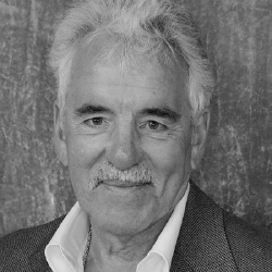Dennis Farina - Acteur