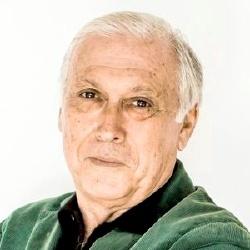 Jean-François Delfraissy - Invité