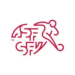 Equipe de Suisse de football - Equipe de Sport