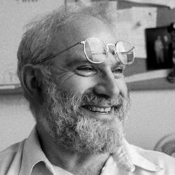 Oliver Sacks - Médecin