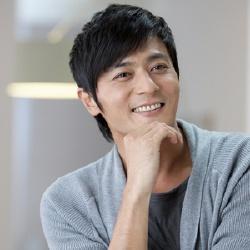 Jang Dong-gun - Acteur