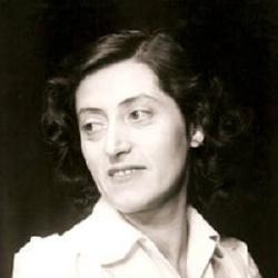Lucie Aubrac - Militante
