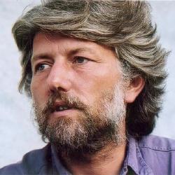 Laurent Charbonnier - Réalisateur