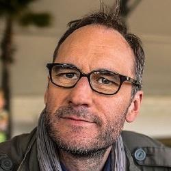 Claus Drexel - Réalisateur