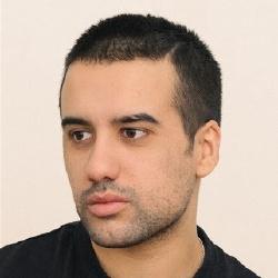 Yohan Manca - Réalisateur