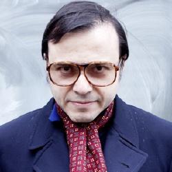 Bertrand Burgalat - Musicien