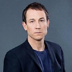 Tobias Menzies - Acteur