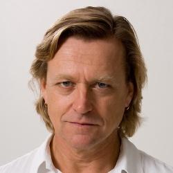 Michael Hurst - Réalisateur