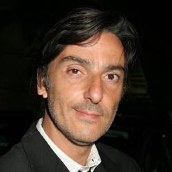 Yvan Attal - Acteur