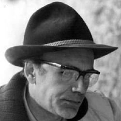Jack Clayton - Réalisateur
