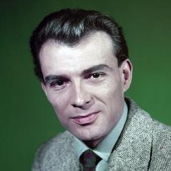 Giorgio Albertazzi - Acteur